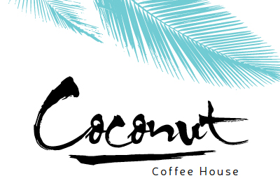 Coconut Coffee House